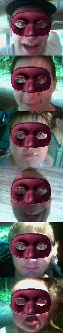 mask_strip.jpg